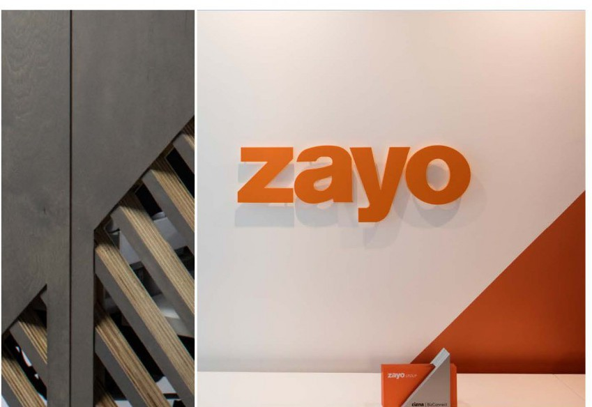 Zayo - London - Method
